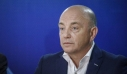 Τοσουνίδης: Άνετα θα εκλέξουμε τουλάχιστον δύο ευρωβουλευτές