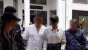 Λαμία: Θύμα βιασμού και η σύζυγος του πατέρα που φέρεται να εξέδιδε την κόρη του