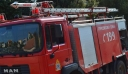 Σάμος: Μετέφεραν τραυματισμένη με όχημα της Πυροσβεστικής