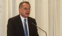 Στην Αθήνα την Τρίτη ο υπουργός Εσωτερικών της Κύπρου