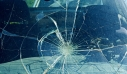 Τροχαίο τα ξημερώματα στη Μεσογείων, απεγκλωβίστηκε ένας τραυματίας