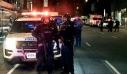 Τρόμος στο Μπρούκλιν: Ένας νεκρός και τραυματίες από πυροβολισμούς σε πάρτι