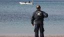 Λευκάδα: Ηλικιωμένος λουόμενος ανασύρθηκε νεκρός