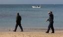Κρήτη: Θάνατος λουόμενου στη Σητεία