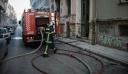 Πυρκαγιά σε διαμέρισμα στη Γλυφάδα – Μία νεκρή