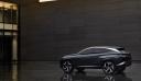 Η Hyundai αποκάλυψε το έβδομο concept Vision T Plug-in Hybrid SUV