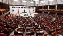 Οργή στην τουρκική εθνοσυνέλευση για  την αναγνώριση της γενοκτονίας των Αρμενίων