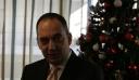 Έργα συνολικού ύψους 4,4 εκατ. ευρώ σε 34 λιμάνια ενέκρινε ο Γ. Πλακιωτάκης