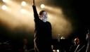 Θάνος Μικρούτσικος: Σήμερα η κηδεία του μεγάλου μουσικοσυνθέτη