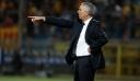 Η ΑΕΚ από την επιστροφή της αλλάζει δύο προπονητές τη σεζόν