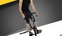 Total Crunch: Κάνε Το Σπίτι Σου Γυμναστήριο Με Ένα Όργανο