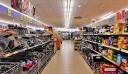 Από σήμερα αλλάζει το ωράριο λειτουργίας των σούπερ μάρκετ