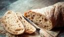Ο σωστός τρόπος για να διατηρείται το ψωμί για μεγάλο χρονικό διάστημα