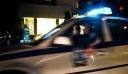 Κρήτη: Φονική συμπλοκή στα Ανώγεια με δύο νεκρούς και έναν τραυματία