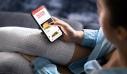 Online Delivery Apps: Οδηγός επιβίωσης προς επιχειρήσεις εστίασης