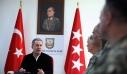 Ακάρ: Θα συναντηθούμε με τους Έλληνες στην Άγκυρα – Προσπαθούμε να λύσουμε τα προβλήματά μας