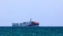 Διερευνητικές με τουρκικές «νάρκες» και ύστατος συντονισμός Ελλάδας – Κύπρου