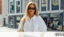 8 νέοι & fashionable τρόποι να φορέσεις το πουκάμισό σου (video)