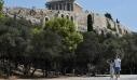 Η Κοζάνη τρομάζει την Αθήνα: Παραμένει «κόκκινη» η Αττική – Στο τραπέζι το γενικευμένο lockdown