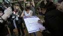 ΗΠΑ: Απαγορεύτηκε γαμήλια τελετή με 10.000 προσκεκλημένους