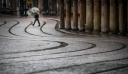 Κορωνοϊός: «Πιέζεται» η Γερμανία με 903 νεκρούς μέσα σε 24 ώρες
