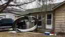 ΗΠΑ: Κινητήρας αεροσκάφους… προσγειώθηκε στο Ντένβερ