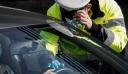 Έλεγχοι για τον κορωνοϊό: 124 συλλήψεις και πρόστιμα άνω των 560.000 ευρώ χθες
