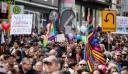 Γερμανία: Με λειτουργίες σε πάρκινγκ και διαδηλώσεις το Πάσχα εν μέσω πανδημίας