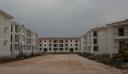 ΟΑΕΔ: Ξεκινά η παράδοση των πρώτων εργατικών κατοικιών στην Ελευσίνα