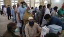 Η G7 θα αναγγείλει τη δωρεά 1 δισ. δόσεων εμβολίων για την Covid-19 στις φτωχές χώρες