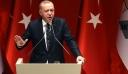 Τουρκία: Οι διπλωμάτες ψάχνουν «ανώδυνη» λύση για τους «ανεπιθύμητους» πρεσβευτές