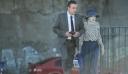 Επίθεση με βιτριόλι: Στο δικαστήριο η Ιωάννα – Με καταθέσεις των γιατρών συνεχίζεται σήμερα η δίκη