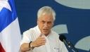 Pandora Papers: Η αντιπολίτευση στη Χιλή κινεί διαδικασία παύσης του προέδρου της χώρας