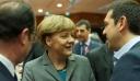Τσίπρας – Μέρκελ συμφώνησαν στο κλείσιμο της αξιολόγησης μέσα στο Φεβρουάριο