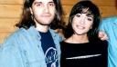 Τρομάξαμε να τους γνωρίσουμε: Βανδή και Φοίβος στο ξεκίνημα της καριέρας τους (φωτό)