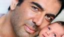 Κώστας Γρίμπιλας: Περιμένει το τέταρτο παιδάκι του με την σύζυγό του – Η τρυφερή ανακοίνωση