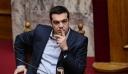 Economist: Οι τρεις λόγοι που «δείχνουν» εκλογές στην Ελλάδα