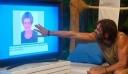 Η μητέρα του Γιάννη Σπαλιάρα σχολιάζει την επική δήλωση του γιου της για τις 4.000 γυναίκες
