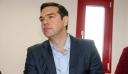 Ο Αλέξης Τσίπρας ανακοίνωσε την κατασκευή σχολείου στον Εύοσμο