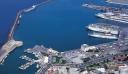 Συναγερμός για λύματα στο λιμάνι του Ηρακλείου