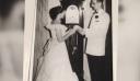 Ήταν ζευγάρι στο χορό του σχολείου και 64 χρόνια μετά ξανασυναντήθηκαν και ερωτεύτηκαν