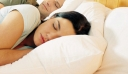 Έτσι θα καταλάβετε εάν σας λείπει ύπνος
