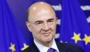 Μοσκοβισί για Eurogroup: Δυνατή και αναγκαία μια συμφωνία σήμερα για την Ελλάδα