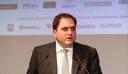 Γ. Πιτσιλής: Αυστηροποίηση του νομικού πλαισίου για την προστασία των εφοριακών