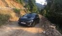 Hyundai i30 3ης γενιάς με 1.6 CRDi πετρελαιοκινητήρα: Για οικογενειάρχες και όχι μόνο !!!