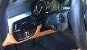 BMW 530e : Το «διαμάντι» των Γερμανών με τις οικολογικές προδιαγραφές
