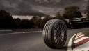 Λάστιχα YOKOHAMA «φοράνε» και τα αυτοκίνητα της BMW