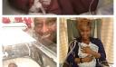 Γυναίκα ανακοινώνει στον άντρα της πως είναι έγκυος μετά από 17 χρόνια προσπάθειας και η απρόσμενη αυτή χαρά δεν περιγράφεται