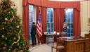 ΗΠΑ-Τουρκία, συμμαχία τέλος. Η ανάλυση του Stratfor