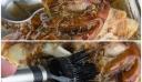 Το τέλειο χοιρινό κότσι και το μυστικό της τραγανής πέτσας
